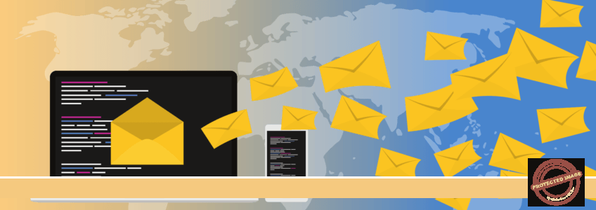 Top Reasons Why You Need A Professional Email