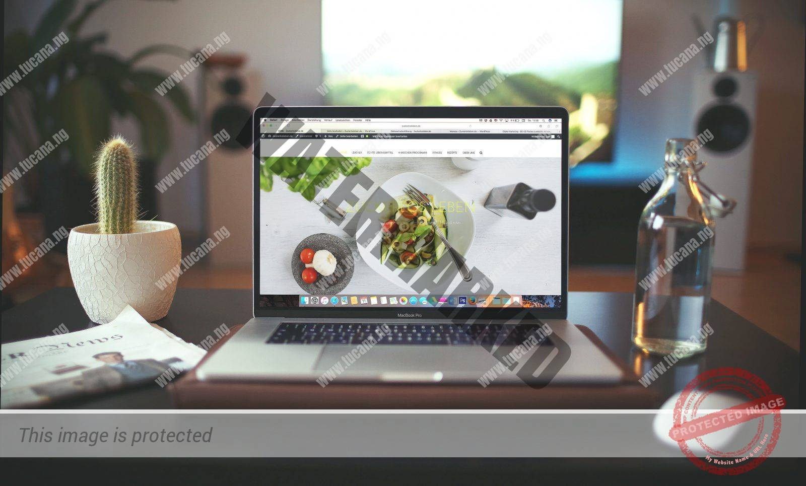 WHY YOU NEED A WEBSITE FOR YOUR BUSINESS? – TUCANA